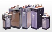 Аккумуляторы с жидким электролитом (классические)