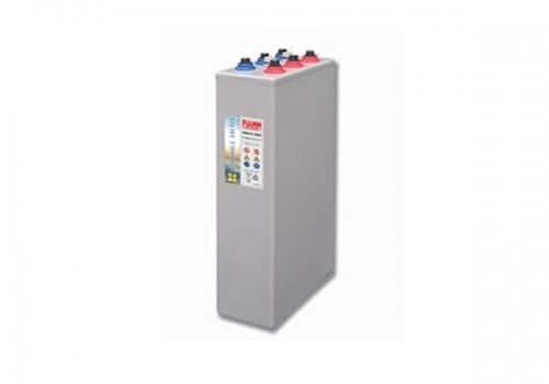 fiamm smg solar аккумуляторные батареи с гелевым электролитом (gel)  купить
