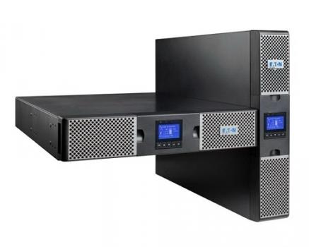 Eaton 9PX 1-3 кВА