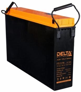 delta fts серии для ups  купить