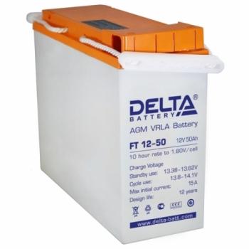 delta ft серии для ups  купить
