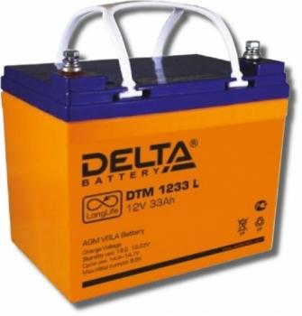 delta dtm l универсальные серии  купить