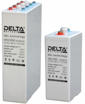 delta opzv серии специального назначения  купить