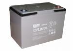 fiamm flb highlite аккумуляторные батареи  agm технологии  купить