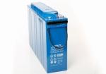 fiamm fit monolite аккумуляторные батареи  agm технологии  купить