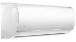 midea blanc msma1a-09hrn1-moab02-09hn1 midea  купить