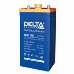 delta gsc серии специального назначения  купить