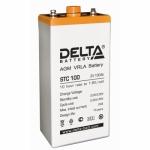 delta stc серии для ups  купить