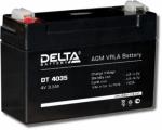 delta dt серия для слаботочных систем  купить