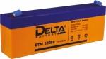 delta dtm универсальные серии  купить