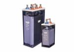 fiamm sd-sdh endurlite аккумуляторы с жидким электролитом (классические)  купить