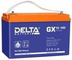 delta gx серии специального назначения  купить