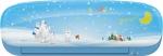 MIDEA Kids Star MSEABU-12HRFN1(SB/SP) MOB01-12HFN1